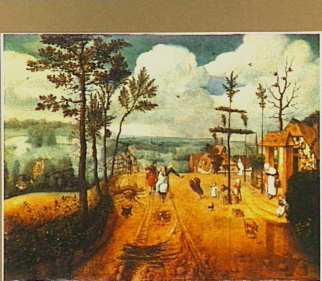 """<a class=""""recordlink artists"""" href=""""/explore/artists/1984"""" title=""""Anoniem""""><span class=""""text"""">Anoniem</span></a> <a class=""""thesaurus"""" href=""""/nl/explore/thesaurus?term=29961&domain=PLAATS"""" title=""""Zuidelijke Nederlanden (historische regio)"""" >Zuidelijke Nederlanden (historische regio)</a> midden 16de eeuw of <a class=""""recordlink artists"""" href=""""/explore/artists/9011"""" title=""""Herri met de Bles""""><span class=""""text"""">Herri met de Bles</span></a>"""