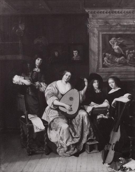 "<a class=""recordlink artists"" href=""/explore/artists/69662"" title=""Frans Sant-Acker""><span class=""text"">Frans Sant-Acker</span></a>"