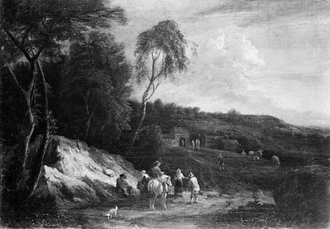 """<a class=""""recordlink artists"""" href=""""/explore/artists/40834"""" title=""""Cornelis Huysmans""""><span class=""""text"""">Cornelis Huysmans</span></a>"""