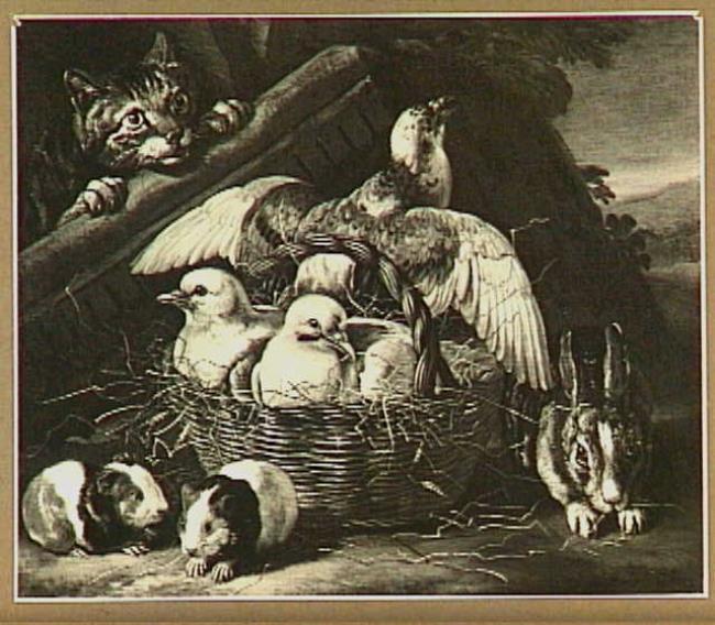 "mogelijk <a class=""recordlink artists"" href=""/explore/artists/17943"" title=""David de Coninck""><span class=""text"">David de Coninck</span></a>"