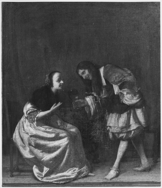 "<a class=""recordlink artists"" href=""/explore/artists/1984"" title=""Anoniem""><span class=""text"">Anoniem</span></a> <a class=""thesaurus"" href=""/nl/explore/thesaurus?term=29960&domain=PLAATS"" title=""Noordelijke Nederlanden (historische regio)"" >Noordelijke Nederlanden (historische regio)</a> ca. 1670"