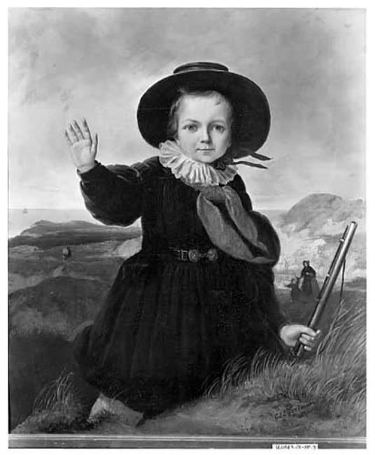 "<a class=""recordlink artists"" href=""/explore/artists/64381"" title=""Christiaan Julius Lodewijk Portman""><span class=""text"">Christiaan Julius Lodewijk Portman</span></a>"