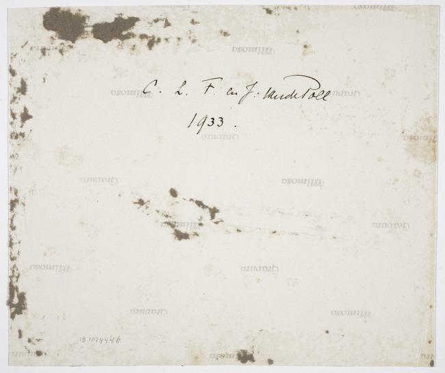 "<a class=""recordlink artists"" href=""/explore/artists/459494"" title=""Thom Denijs""><span class=""text"">Thom Denijs</span></a>"