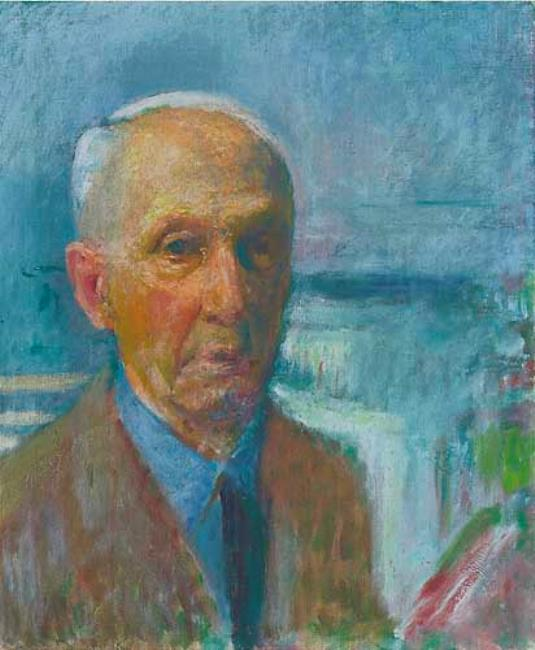 "<a class=""recordlink artists"" href=""/explore/artists/1538"" title=""Cuno Amiet""><span class=""text"">Cuno Amiet</span></a>"