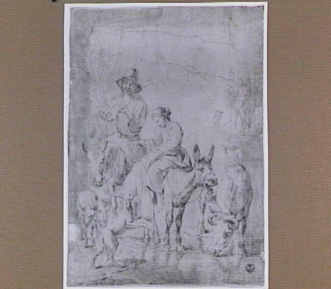"naar <a class=""recordlink artists"" href=""/explore/artists/6727"" title=""Nicolaes Berchem""><span class=""text"">Nicolaes Berchem</span></a>"