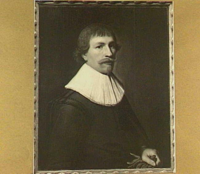 "<a class=""recordlink artists"" href=""/explore/artists/21701"" title=""Jacob Willemsz. Delff (II)""><span class=""text"">Jacob Willemsz. Delff (II)</span></a>"