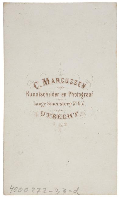 "<a class=""recordlink artists"" href=""/explore/artists/414818"" title=""Christiaan Marcussen""><span class=""text"">Christiaan Marcussen</span></a>"