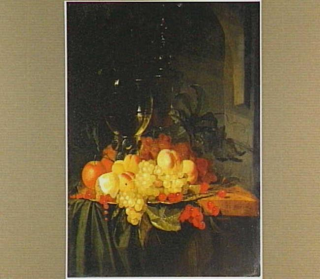 "<a class=""recordlink artists"" href=""/explore/artists/35249"" title=""Jacob Verhagen""><span class=""text"">Jacob Verhagen</span></a>"