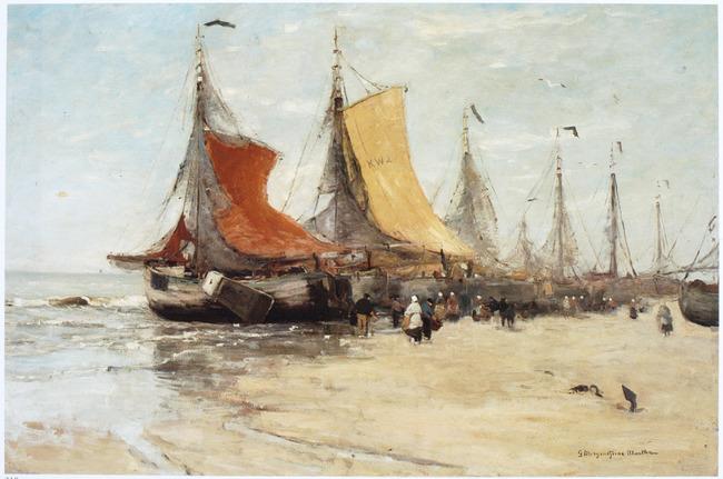 "<a class=""recordlink artists"" href=""/explore/artists/58506"" title=""Gerhard Arij Ludvig Munthe""><span class=""text"">Gerhard Arij Ludvig Munthe</span></a>"