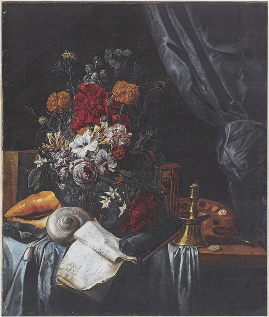 "toegeschreven aan <a class=""recordlink artists"" href=""/explore/artists/89498"" title=""Carel Fonteyn""><span class=""text"">Carel Fonteyn</span></a>"