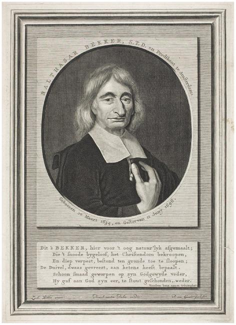 """<a class=""""recordlink artists"""" href=""""/explore/artists/34677"""" title=""""Pieter van Gunst""""><span class=""""text"""">Pieter van Gunst</span></a> naar <a class=""""recordlink artists"""" href=""""/explore/artists/83151"""" title=""""Zacharias Webber (II)""""><span class=""""text"""">Zacharias Webber (II)</span></a> uitgegeven door <a class=""""recordlink artists"""" href=""""/explore/artists/459049"""" title=""""Daniel van den Dalen""""><span class=""""text"""">Daniel van den Dalen</span></a>"""