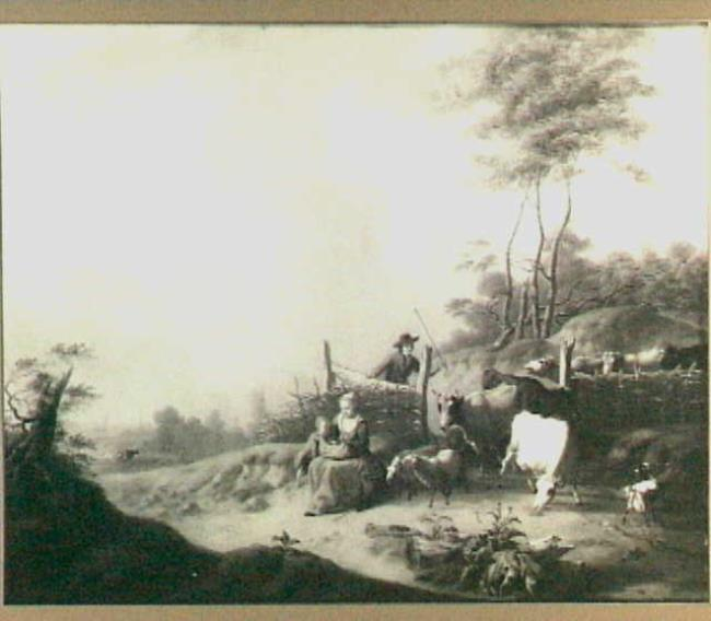 "<a class=""recordlink artists"" href=""/explore/artists/23238"" title=""Gerardus van Dinther""><span class=""text"">Gerardus van Dinther</span></a>"
