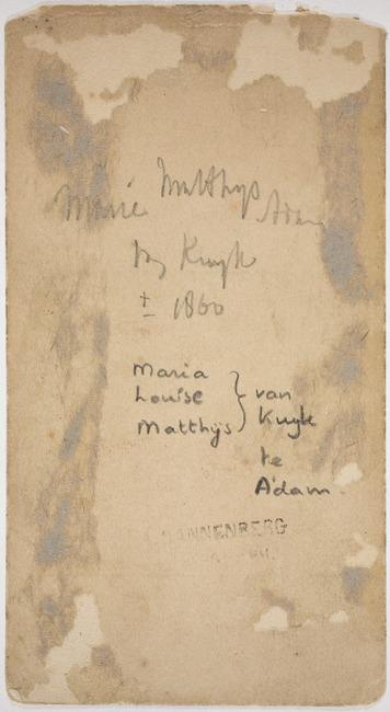 "<a class=""recordlink artists"" href=""/explore/artists/1984"" title=""Anoniem""><span class=""text"">Anoniem</span></a> ca. 1860-1865"