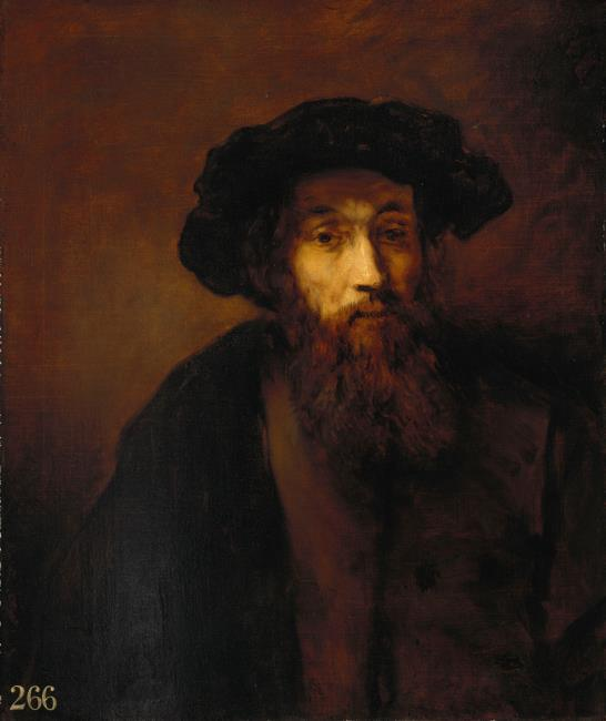 "<a class=""recordlink artists"" href=""/explore/artists/29966"" title=""Thomas Gainsborough""><span class=""text"">Thomas Gainsborough</span></a> naar <a class=""recordlink artists"" href=""/explore/artists/66219"" title=""Rembrandt""><span class=""text"">Rembrandt</span></a>"