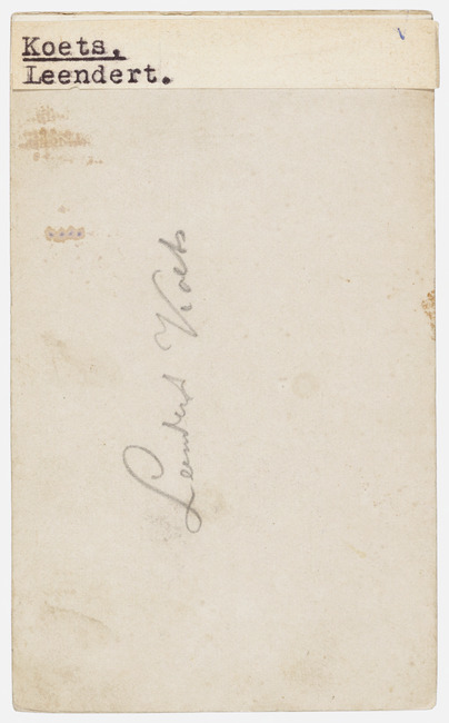 "<a class=""recordlink artists"" href=""/explore/artists/417504"" title=""Jacobus Magielse""><span class=""text"">Jacobus Magielse</span></a>"