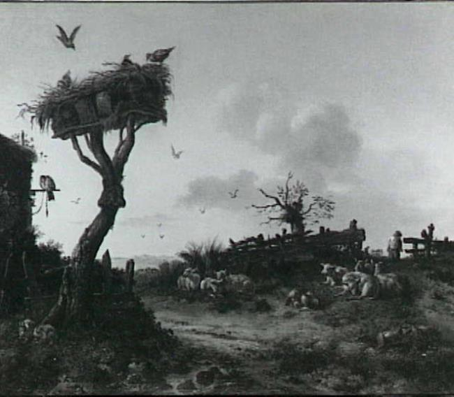 """<a class=""""recordlink artists"""" href=""""/explore/artists/14585"""" title=""""Willem Buytewech (II)""""><span class=""""text"""">Willem Buytewech (II)</span></a>"""