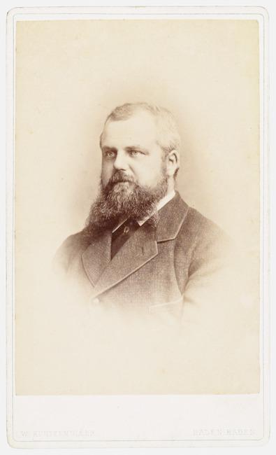 "<a class=""recordlink artists"" href=""/explore/artists/417765"" title=""Wilhelm Kuntzemüller""><span class=""text"">Wilhelm Kuntzemüller</span></a>"