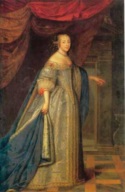 """<a class=""""recordlink artists"""" href=""""/explore/artists/5329"""" title=""""Charles Beaubrun""""><span class=""""text"""">Charles Beaubrun</span></a> <a class=""""recordlink artists"""" href=""""/explore/artists/5330"""" title=""""Henri Beaubrun""""><span class=""""text"""">Henri Beaubrun</span></a>"""