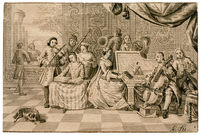 """<a class=""""recordlink artists"""" href=""""/explore/artists/75"""" title=""""Nicolaes Aartman""""><span class=""""text"""">Nicolaes Aartman</span></a>"""