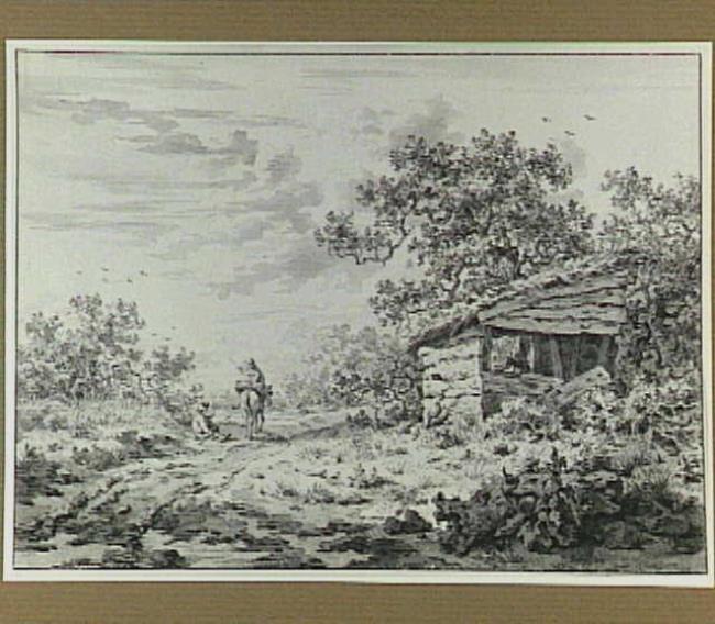 "<a class=""recordlink artists"" href=""/explore/artists/14552"" title=""Cornelis Buys (1746-1826)""><span class=""text"">Cornelis Buys (1746-1826)</span></a>"