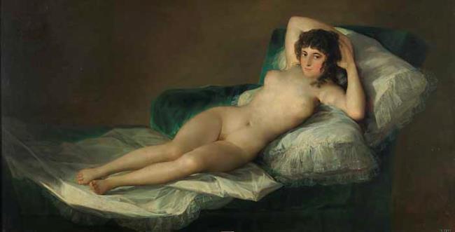"<a class=""recordlink artists"" href=""/explore/artists/33102"" title=""Francisco José de Goya y Lucientes""><span class=""text"">Francisco José de Goya y Lucientes</span></a>"