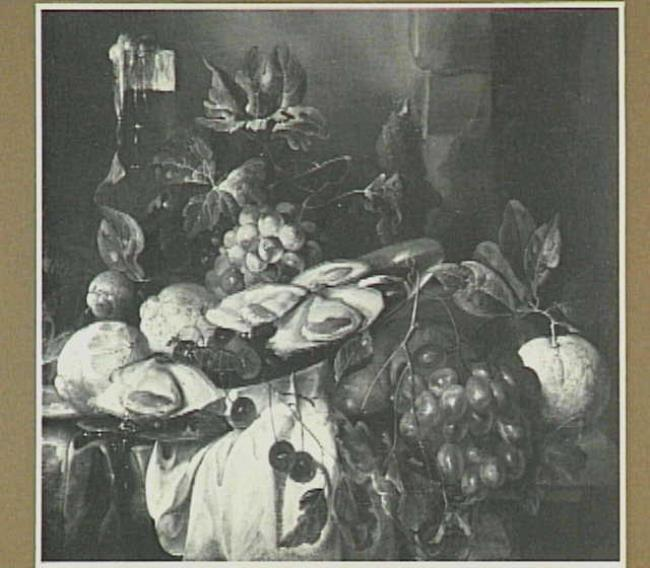 "circle of <a class=""recordlink artists"" href=""/explore/artists/18186"" title=""Alexander Coosemans""><span class=""text"">Alexander Coosemans</span></a>"
