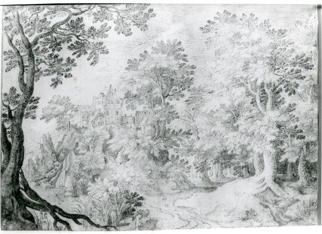 """mogelijk <a class=""""recordlink artists"""" href=""""/explore/artists/13288"""" title=""""Jan Brueghel (I)""""><span class=""""text"""">Jan Brueghel (I)</span></a>"""