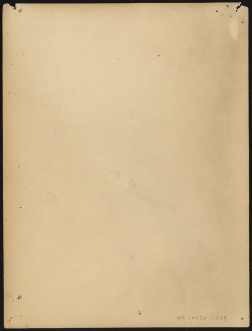 """<a class=""""recordlink artists"""" href=""""/explore/artists/1984"""" title=""""Anoniem""""><span class=""""text"""">Anoniem</span></a> <a class=""""thesaurus"""" href=""""/en/explore/thesaurus?term=455&domain=PLAATS"""" title=""""Frankrijk"""" >Frankrijk</a> ca. 1923"""