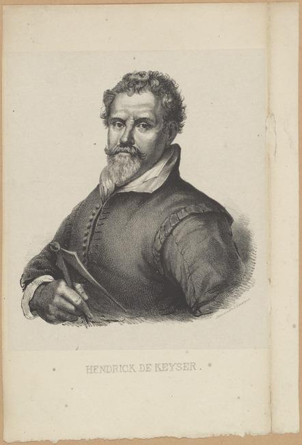 "after <a class=""recordlink artists"" href=""/explore/artists/44226"" title=""Thomas de Keyser""><span class=""text"">Thomas de Keyser</span></a> printed by <a class=""recordlink artists"" href=""/explore/artists/349019"" title=""Louis Lévèque""><span class=""text"">Louis Lévèque</span></a>"