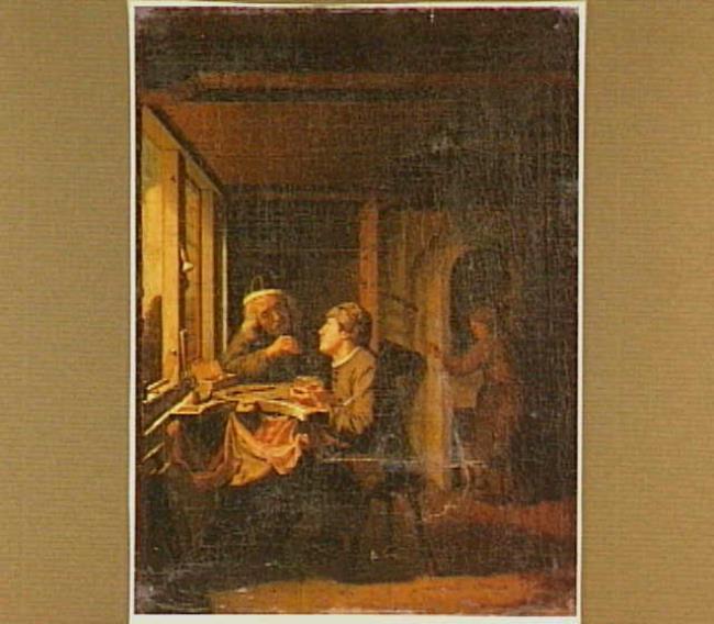 """<a class=""""recordlink artists"""" href=""""/explore/artists/22331"""" title=""""Olivier van Deuren""""><span class=""""text"""">Olivier van Deuren</span></a>"""