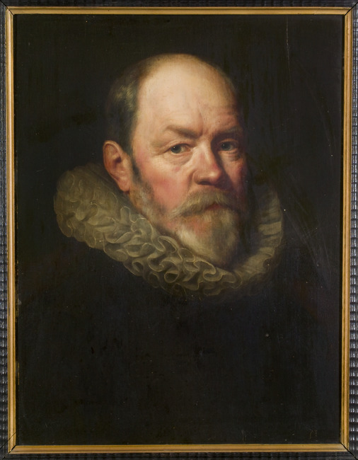 "studio of <a class=""recordlink artists"" href=""/explore/artists/56017"" title=""Michiel van Mierevelt""><span class=""text"">Michiel van Mierevelt</span></a>"