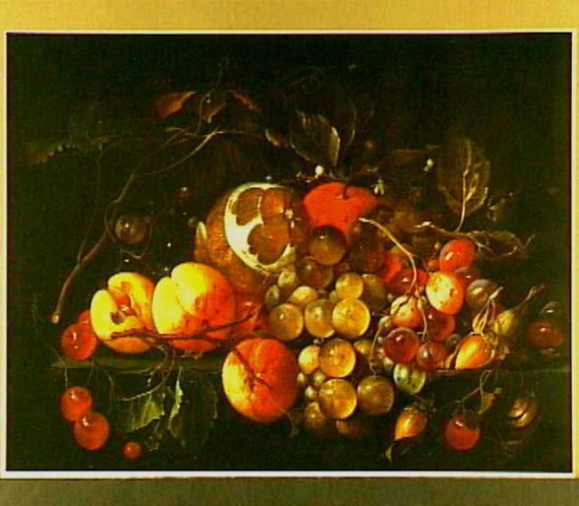 "trant/naar/was <a class=""recordlink artists"" href=""/explore/artists/36837"" title=""Cornelis de Heem""><span class=""text"">Cornelis de Heem</span></a>"