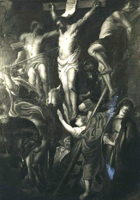 """<a class=""""recordlink artists"""" href=""""/explore/artists/49860"""" title=""""Henri Leys""""><span class=""""text"""">Henri Leys</span></a> after <a class=""""recordlink artists"""" href=""""/explore/artists/68737"""" title=""""Peter Paul Rubens""""><span class=""""text"""">Peter Paul Rubens</span></a>"""