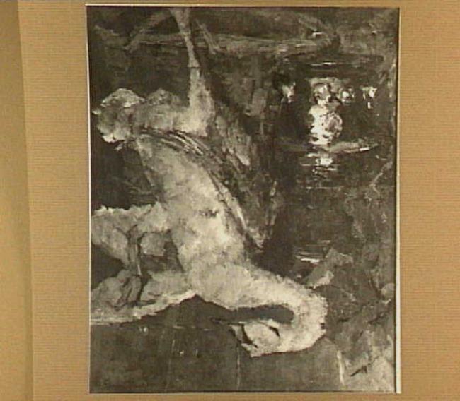 "<a class=""recordlink artists"" href=""/explore/artists/80700"" title=""Floris Verster""><span class=""text"">Floris Verster</span></a>"