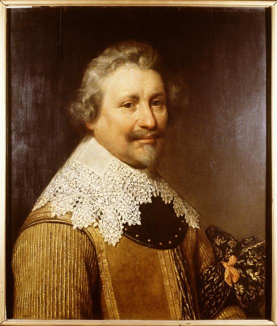 "circle of <a class=""recordlink artists"" href=""/explore/artists/65765"" title=""Jan van Ravesteyn""><span class=""text"">Jan van Ravesteyn</span></a>"