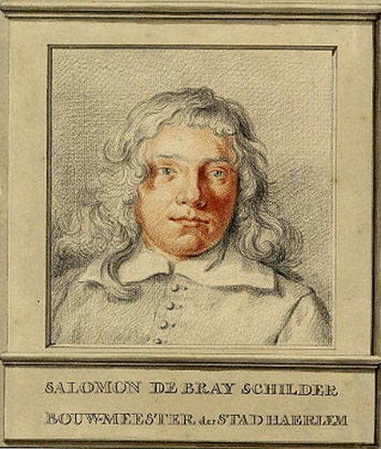 "after attributed to <a class=""recordlink artists"" href=""/explore/artists/18054"" title=""Leendert van der Cooghen""><span class=""text"">Leendert van der Cooghen</span></a>"