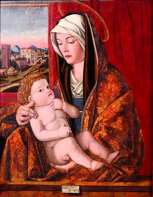 "<a class=""recordlink artists"" href=""/explore/artists/120638"" title=""Pasqualino da Venezia""><span class=""text"">Pasqualino da Venezia</span></a>"