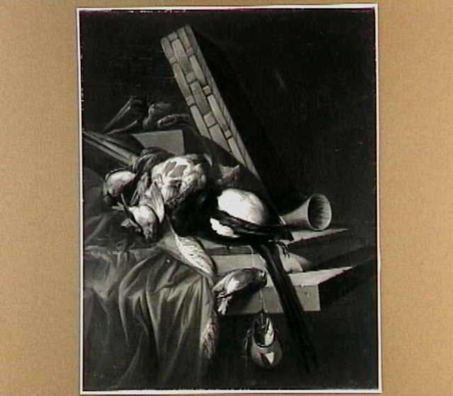 "<a class=""recordlink artists"" href=""/explore/artists/27691"" title=""William Gowe Ferguson""><span class=""text"">William Gowe Ferguson</span></a>"