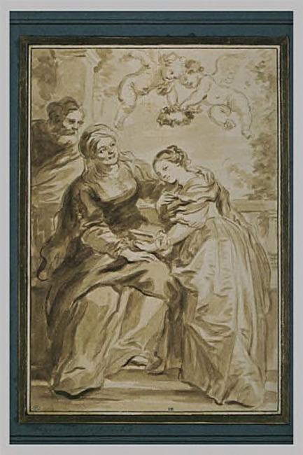 "<a class=""recordlink artists"" href=""/explore/artists/28857"" title=""Jean Honoré Fragonard""><span class=""text"">Jean Honoré Fragonard</span></a> after <a class=""recordlink artists"" href=""/explore/artists/68737"" title=""Peter Paul Rubens""><span class=""text"">Peter Paul Rubens</span></a>"