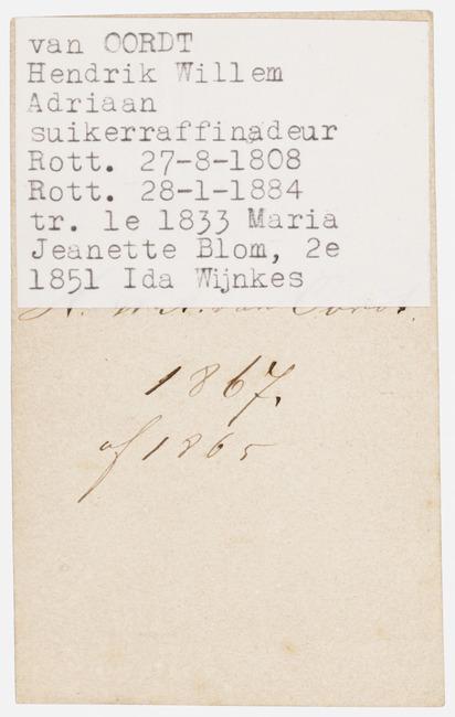 "<a class=""recordlink artists"" href=""/explore/artists/417565"" title=""Wilhelm Mayr""><span class=""text"">Wilhelm Mayr</span></a>"