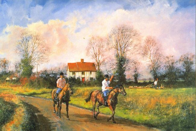 """<a class=""""recordlink artists"""" href=""""/explore/artists/308128"""" title=""""Clive Madgwick""""><span class=""""text"""">Clive Madgwick</span></a>"""