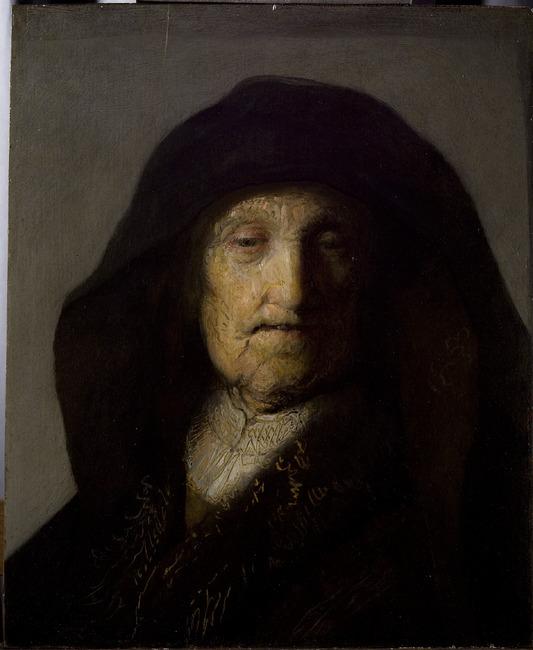 "studio of <a class=""recordlink artists"" href=""/explore/artists/66219"" title=""Rembrandt""><span class=""text"">Rembrandt</span></a> or circle of <a class=""recordlink artists"" href=""/explore/artists/66219"" title=""Rembrandt""><span class=""text"">Rembrandt</span></a>"