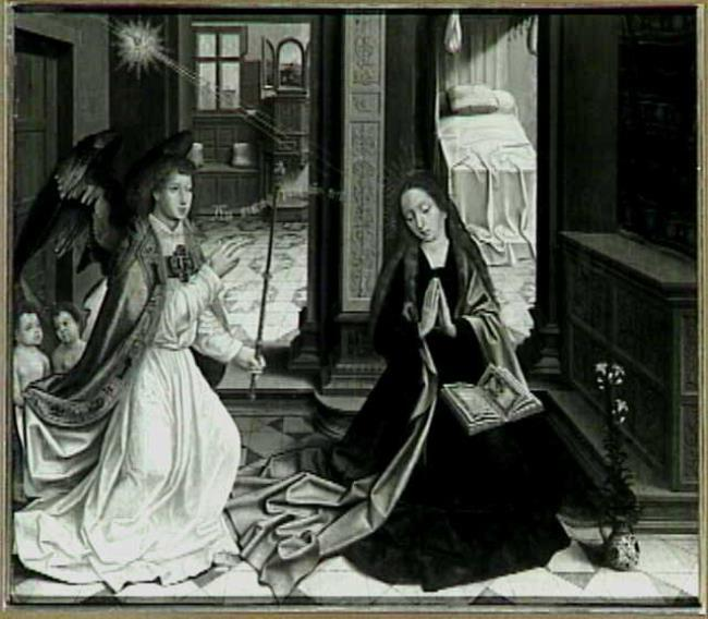 "<a class=""recordlink artists"" href=""/explore/artists/53200"" title=""Meester van 1518""><span class=""text"">Meester van 1518</span></a>"