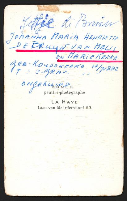 """<a class=""""recordlink artists"""" href=""""/explore/artists/417267"""" title=""""Ferdinand Robert Ebner""""><span class=""""text"""">Ferdinand Robert Ebner</span></a>"""