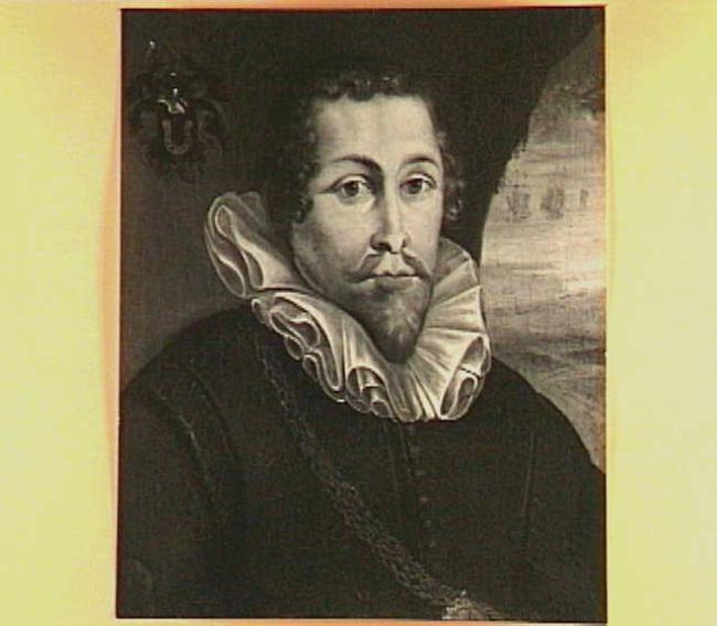 "<a class=""recordlink artists"" href=""/explore/artists/1984"" title=""Anoniem""><span class=""text"">Anoniem</span></a> <a class=""thesaurus"" href=""/nl/explore/thesaurus?term=29960&domain=PLAATS"" title=""Noordelijke Nederlanden (historische regio)"" >Noordelijke Nederlanden (historische regio)</a> ca. 1600"