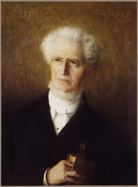 "<a class=""recordlink artists"" href=""/explore/artists/17403"" title=""Henri de Cock""><span class=""text"">Henri de Cock</span></a>"