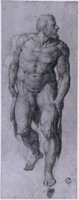 "<a class=""recordlink artists"" href=""/explore/artists/75652"" title=""Jan van der Straet""><span class=""text"">Jan van der Straet</span></a> after <a class=""recordlink artists"" href=""/explore/artists/55890"" title=""Michelangelo""><span class=""text"">Michelangelo</span></a>"