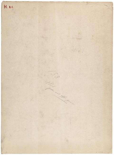 "<a class=""recordlink artists"" href=""/explore/artists/418379"" title=""Adolf Slier""><span class=""text"">Adolf Slier</span></a>"