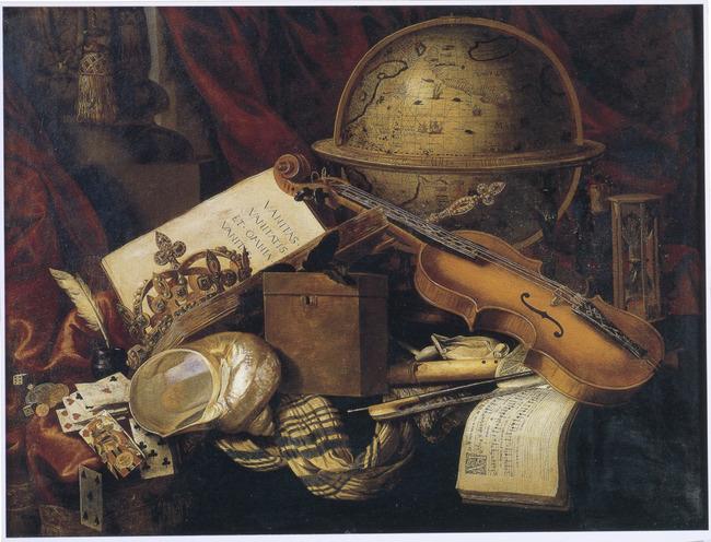 "<a class=""recordlink artists"" href=""/explore/artists/51456"" title=""Carstian Luyckx""><span class=""text"">Carstian Luyckx</span></a>"