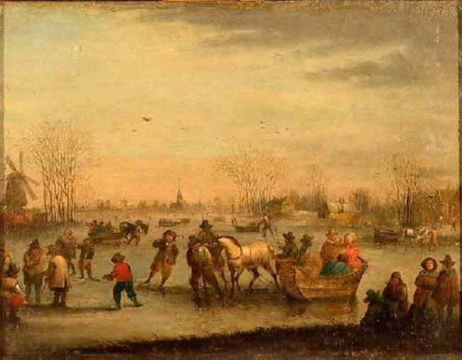 """after <a class=""""recordlink artists"""" href=""""/explore/artists/11568"""" title=""""Pieter Bout""""><span class=""""text"""">Pieter Bout</span></a>"""